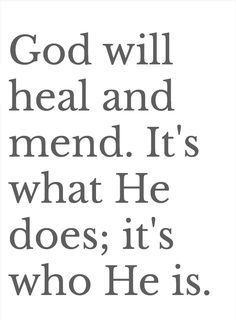Image of: Broken Heart God Healing Quotations God Healing Quotes Images The Random Vibez Healing Quotes