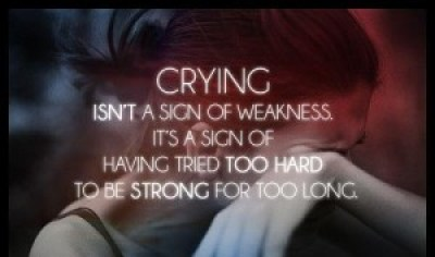 Hurt Quotes Images