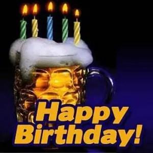 Funny Birthday Wishes for Friend Boy