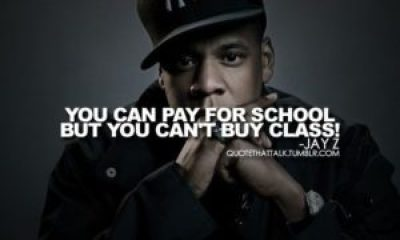 Awesome Rap Quotes for Inspiration