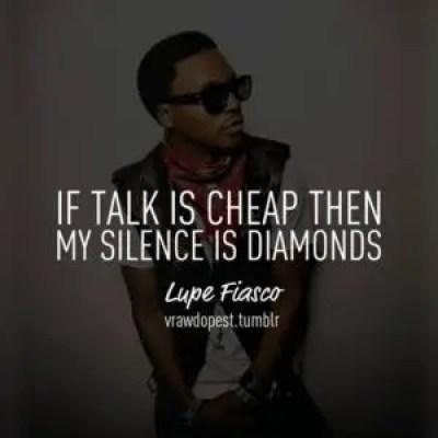 Inspiring Rap Quotes Tumblr