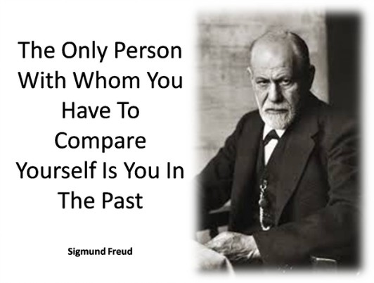 Sigmund-Freud-Quotes-on-Personality.jpg (532×402)