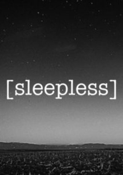 Can't Sleep Quotes