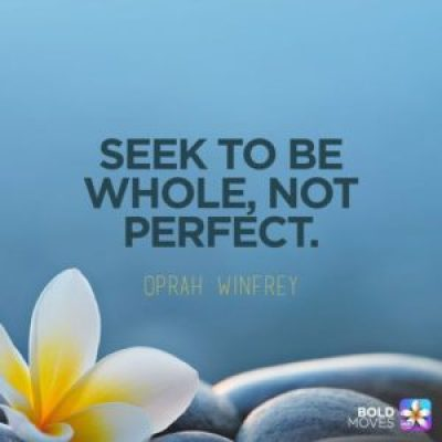 Famous Quotes from Oprah Winfrey