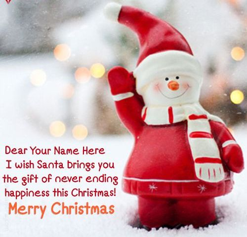 50 Top Merry Christmas Quotes Images Amp Wallpapers
