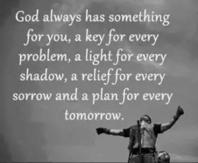 Spiritual God Quotes