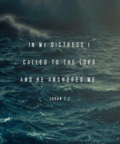 Spiritual Quotes on God