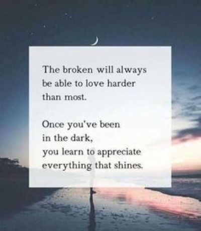 Inspiring Quotes about Hope and Love