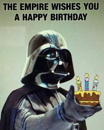 Happy Birthday Coffee Memes Funny