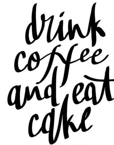 Happy Birthday Coffee Memes & Images