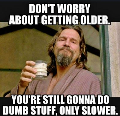 Memes On Happy Birthday Coffee