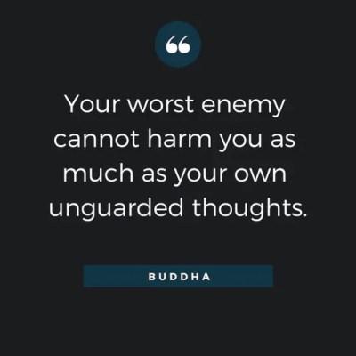 Sarcastic Mental Health Quotes