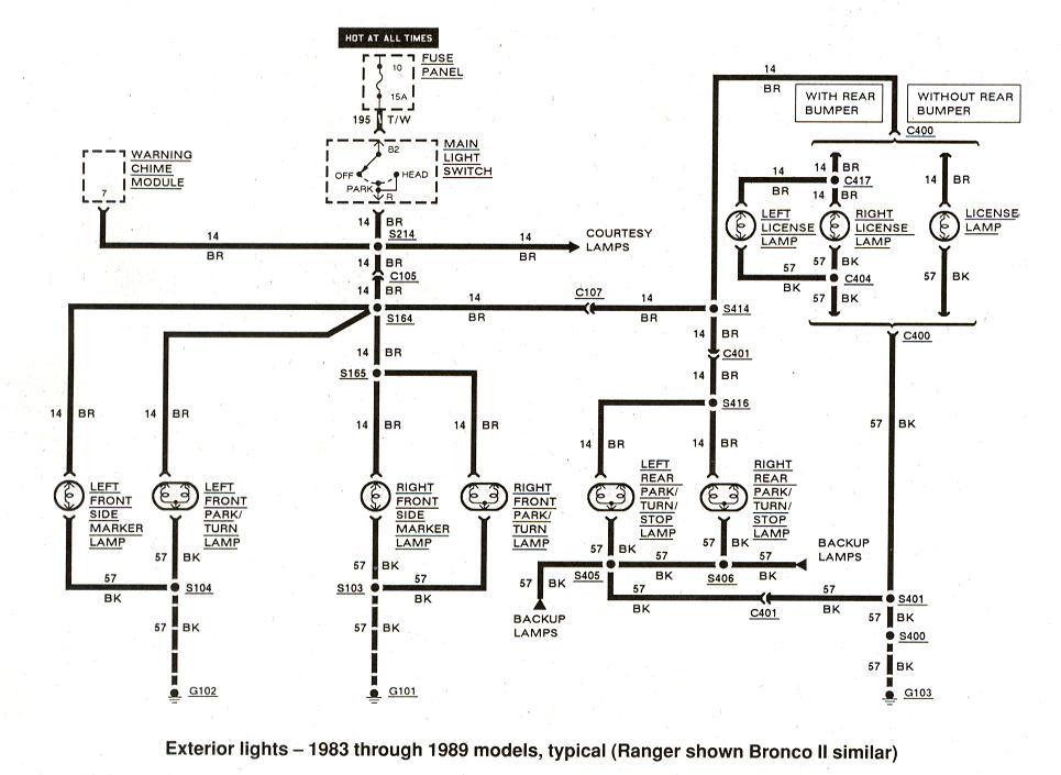 Groovy Case 1845C Wiring Schematic Wiring Diagram Wiring Digital Resources Indicompassionincorg