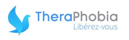 Theraphobia