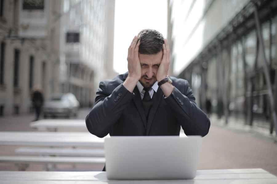 burnout, burn-out, online-therapie, online-coaching,