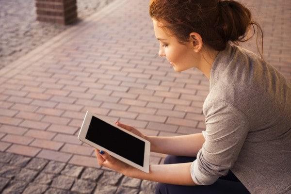 online-kurse, email-kurse, kopp-wichmann, therapie4you,