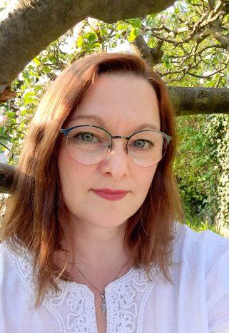 Tanja Kroll