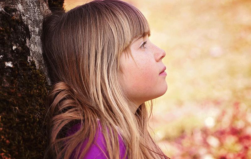Pour quelles raisons amener son enfant consulter un psychanalyste ou un thérapeute ?