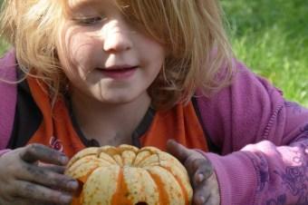 Quels rapports entre Halloween et la Psychanalyse ?