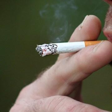 DEVENEZ NON FUMEUR  AVEC L'HYPNOSE
