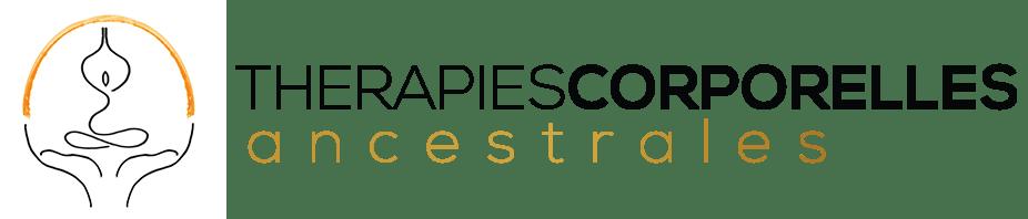 grand logo et titre therapie_926px