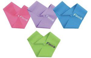 FINOA-shapering6070-730x462