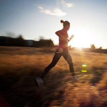 run-rehab-featured