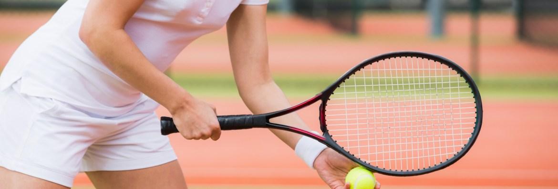tennis elbow san francisco physical therapy