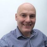 Tim Arnott Counsellor & Psychotherapist in Leeds LS1