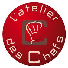 L'atelier des Chefs logo