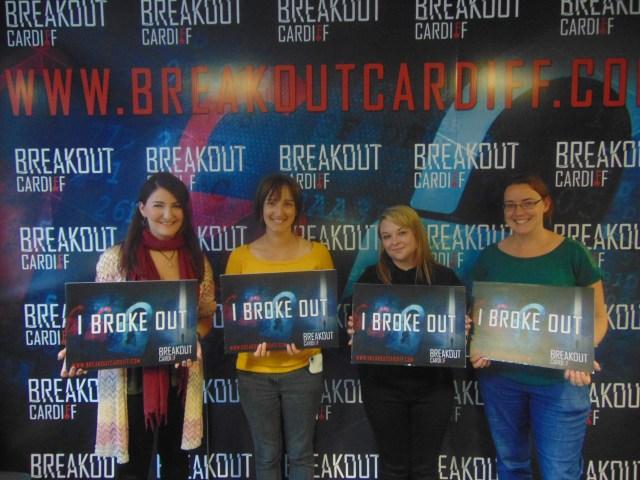 BreakoutCardiff-WallofFame