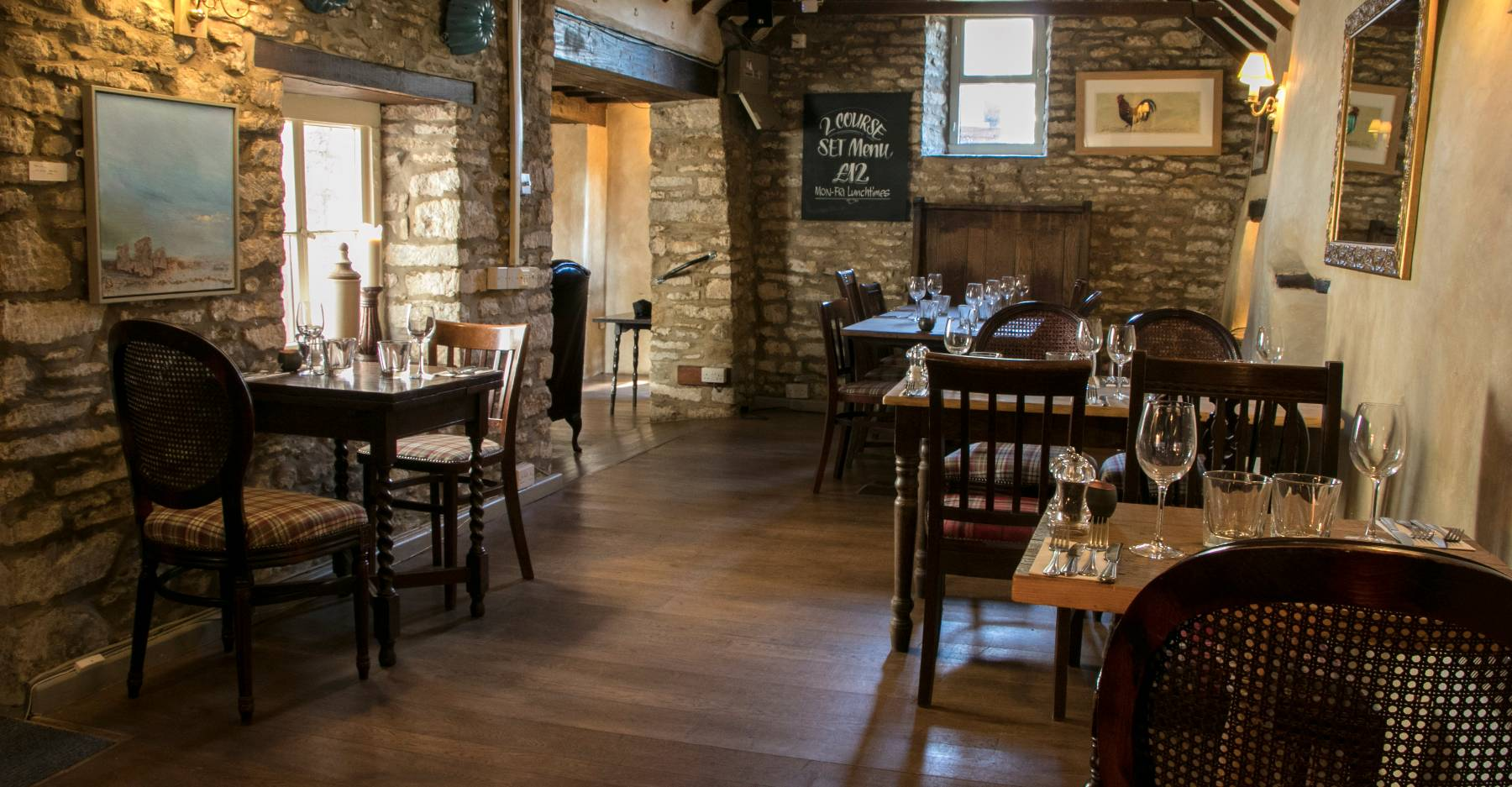 Rattlebone Inn Functions The Ram Pub Company Pub And Drinks In Malmesbury Wiltshire Pubs