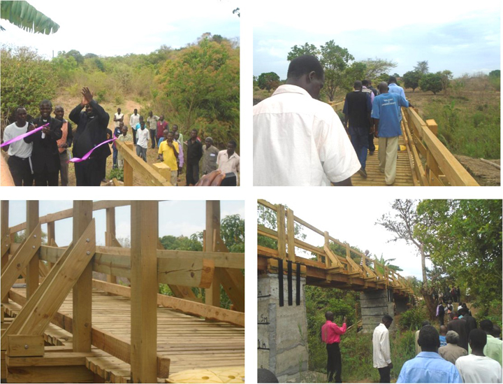 shonga-bridge-opening