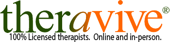 Theravive Counseling