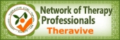 Theravive Counselor