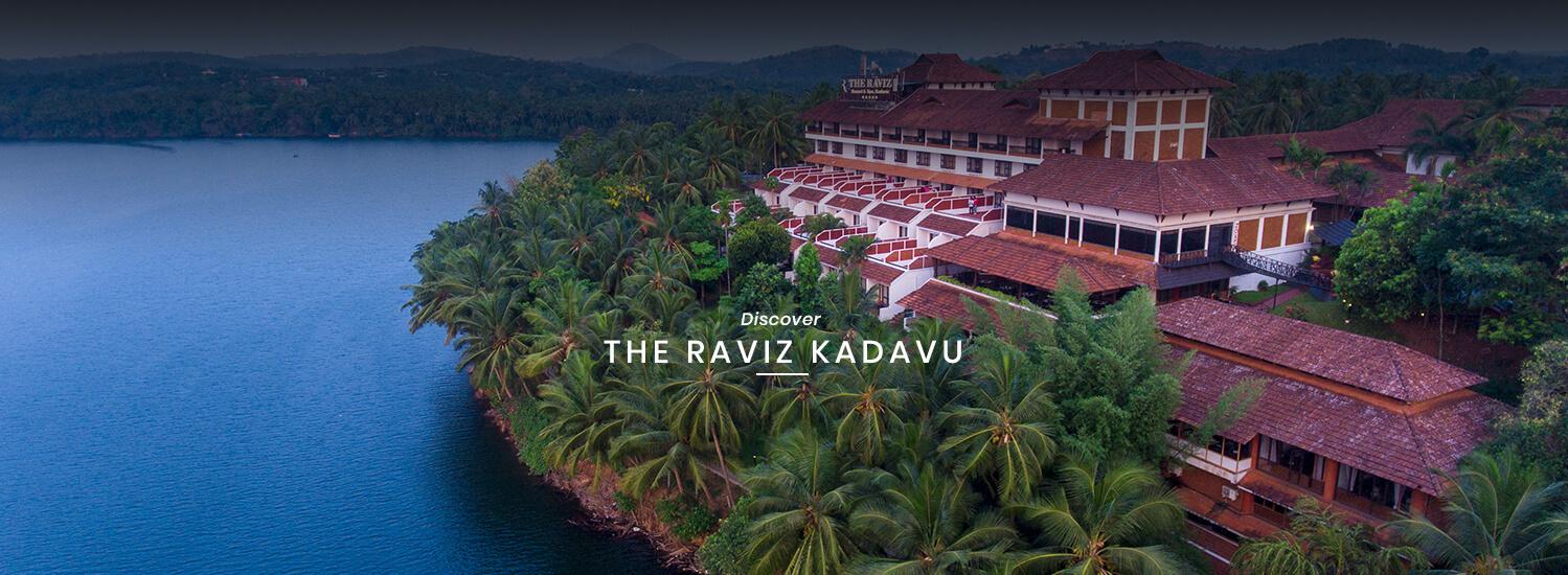 Best Resort in Calicut