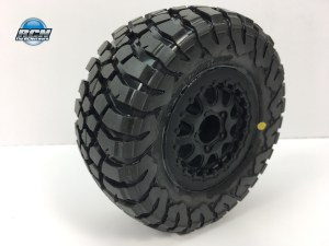 best-upgrades-for-your-ready-run-vehicle-tires-proc