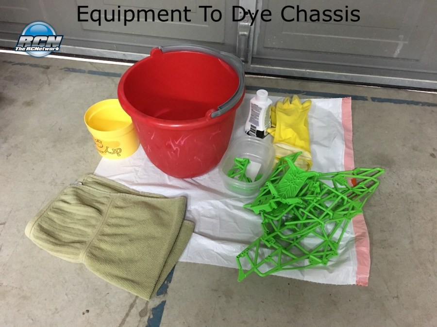 dye_rc_chassis_equipment_needed-proc