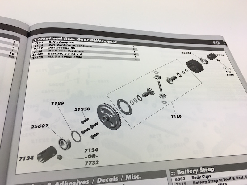 rc-beginner-series-tools-manual2