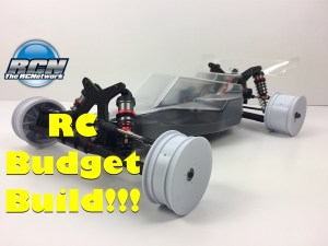 RC-budget-build-update-cover