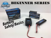 rc-beginner-series-lipo-battery-cover