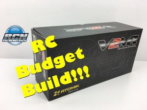 rc-budget-build-unboxing