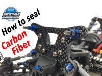 how-to-seal-carbon-fiber-cover