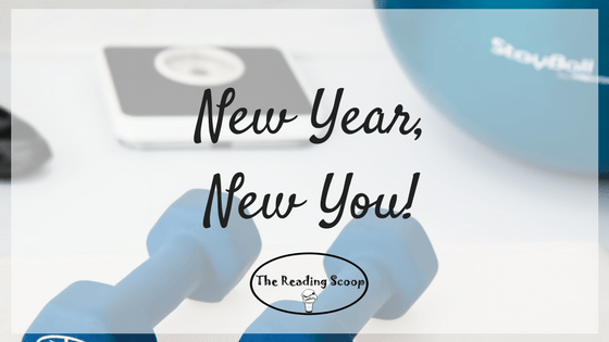 New Year, New You: Workout Challenge