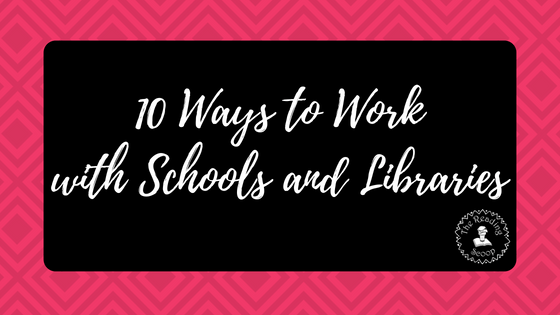 Schools and Libraries