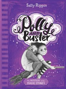Polly and Buster