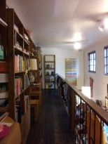TRS - Bookworming in Baguio - 04