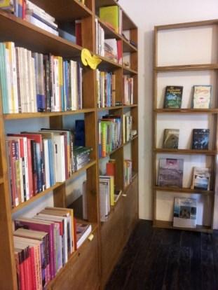 TRS - Bookworming in Baguio - 08