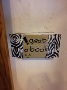 TRS - Bookworming in Baguio - 10