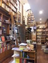 TRS - Bookworming in Baguio - 18